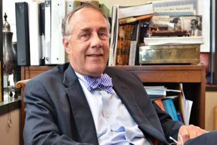 John G. Cobey