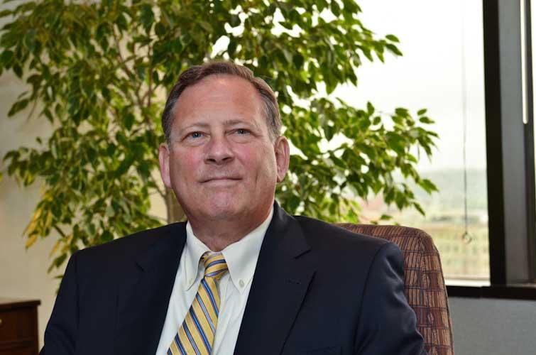 Michael R. Schmidt