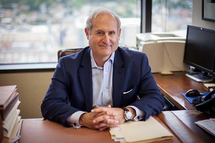 Robert S. Rubin