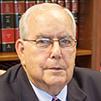 James J. Chalfie